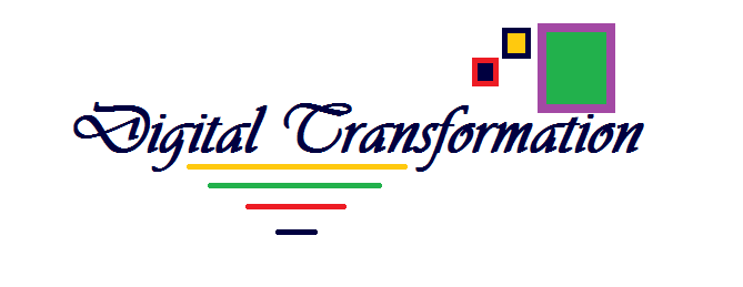 digital transformation transformpartner.com