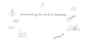 funding for Indian Startups