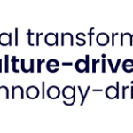 digital transformation culture