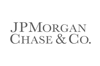 JP Morgan and Chase