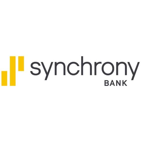 Synchrony financial bank
