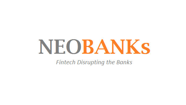 NeoBanks: A New Wave of Growth Disrupting the Banks