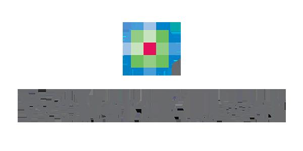 CEO Wolter Kluwer